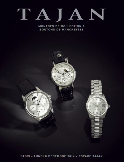 Manchettes Montres Vente Boutons De Catalogue La Collectionamp; O0ywPmNn8v