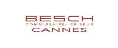 Besch Cannes Auction